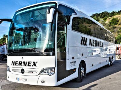 nernexautobus